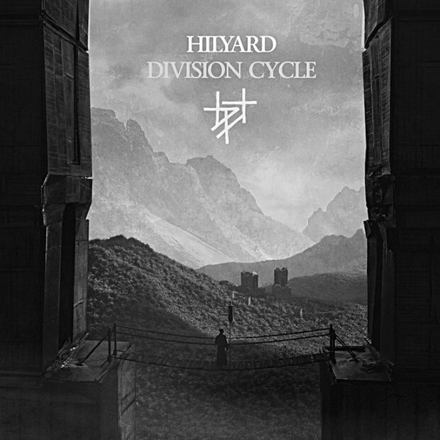 HILYARD: DIVISION CYCLE REVIEW